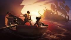 E3 2016 - idén már nem játszunk a Sea of Thieves-zel kép
