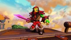 Skylanders Imaginators bejelentés - a rajongók karakterei is bekerülnek az új részbe kép