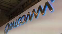Sokmillió androidos eszközt veszélyeztet a Qualcomm hibája kép
