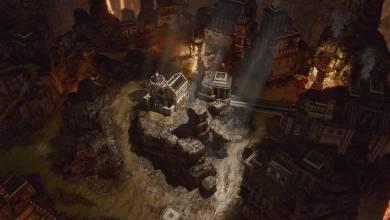 SpellForce 3 – jövőre érkezik a Soul Harvest DLC