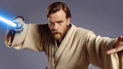 Pletyka: a Disney levette napirendről a Star Wars spin-offokat kép