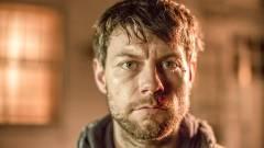 Outcast - már ma nézhető a The Walking Dead atyjának sorozata kép