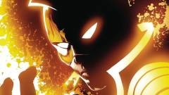 Vadonatúj hőssel bővül a DC sorozatos univerzuma kép