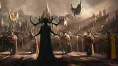 Mark Ruffalo elszólta magát a Thor: Ragnarok kapcsán kép