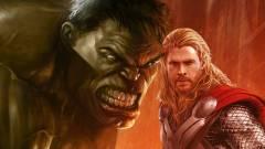 A Planet Hulkból is merítenek a Thor: Ragnarokoz kép