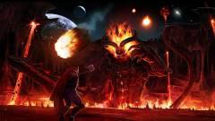 Comic-Con 2016 - a Thor: Ragnarok minden eddiginél veszélyesebb ellenfelet vonultat fel kép