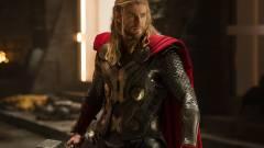 Erről fog szólni a Thor: Ragnarok kép