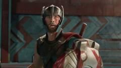 Rekordot döntött a Thor: Ragnarok első trailere kép