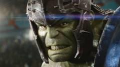D23 Expo - Mark Ruffalo megmondja, lesz-e valaha új Hulk-film kép