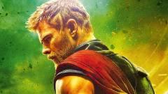 A Thor: Ragnarokban debütál a Marvel Filmes Univerzum első meleg szereplője kép
