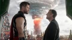 Thor: Ragnarök - érdemes lesz a stáblista végéig maradni kép