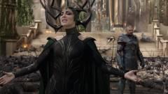 A Thor: Love and Thunderben is lesz színházas jelenet, nem gondolnád, ki alakítja itt Helát kép