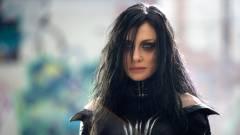 Nem akárki alakítja majd Helát a Thor: Love and Thunderben kép