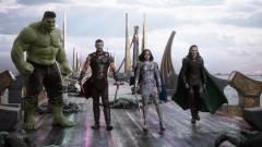 Zseniálisak azok a Marvel jelenetek, amik alá ABBA számokat kevertek kép