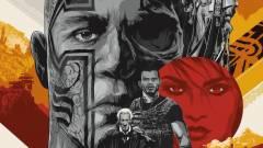 Tom Clancy's Ghost Recon: Wildlands - megjelent a War Within The Cartel film kép