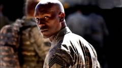 Tyrese Gibson is visszatér a Transformers univerzumba kép