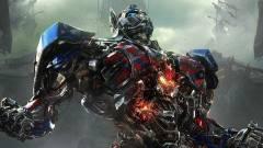 14 (!!!) további Transformers film készülhet még el kép
