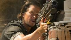 Mark Wahlberg is otthagyja a Transformers franchise-t? kép