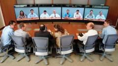 Vállalati telefónia 2016-ban kép