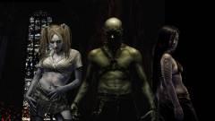 Új képekkel hergel minket a Paradox, tényleg jöhet a Vampire: The Masquerade folytatása kép