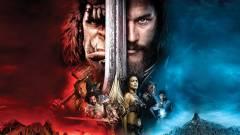 Másfél órányi extra lesz a Warcraft Blu-ray lemezein kép