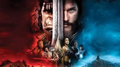 Úgy tűnik, mégis elkészülhet a Warcraft-film folytatása kép