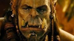 Mégis folytatást kaphat a 2016-os Warcraft: A kezdetek kép