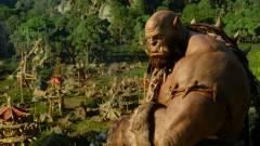Vajon jó pár törölt és kibővített jelenettől jobb film lesz a Warcraft: A kezdetek? kép