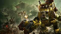 Warhammer 40 000: Dawn of War III - meccselemzéssel készülhetsz a bétára kép