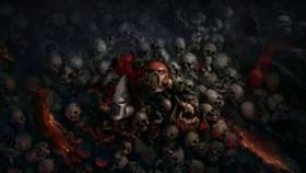 Warhammer 40K: Dawn of War III kép