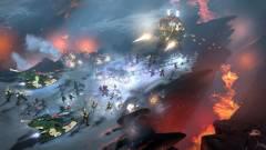 Warhammer 40000: Dawn of War 3 - ilyen lesz az Eldar faj kép