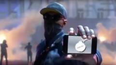 Watch Dogs 2 - itt az első előzetes kép