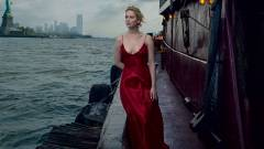 Tíz dolog, amit talán nem tudtál Jennifer Lawrence-ről kép