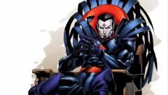 Megvan Mr. Sinister alakítója a következő X-Men-filmben kép