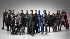X-Men Top 10 – A legjobb jelenetek kép