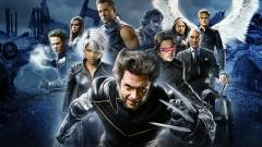 Újabb X-Men film készülhet az eredeti stábbal? kép