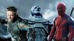 X-Men rangsor - A legrosszabbtól a legjobbig kép