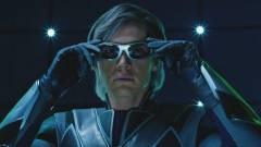 X-Men: Apokalipszis - Így készült Higanyszál nagy jelenete kép