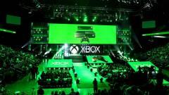 Az egyik Xbox főnök megvédte az E3-as felhozatalukat kép