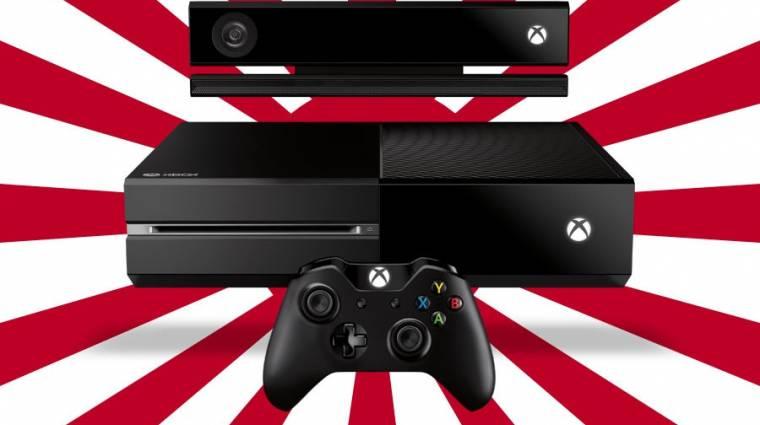 Tokyo Game Show 2016 - a Microsoft kihagyja bevezetőkép