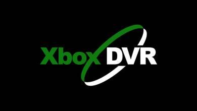 Már telefonon is megoszthatjuk a legjobb Xbox One-os pillanatainkat