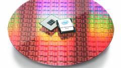 24 magos processzorral robbant az Intel kép