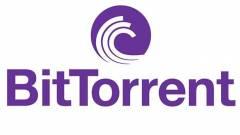 A BitTorrent valami újat talált ki a streamelésben kép