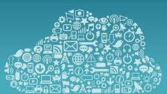 A Fujitsu K5 felhőszolgáltatása a gyorsabb digitális átalakuláshoz kép