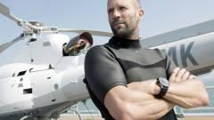 Jason Statham most kimaradna a konfliktusból kép