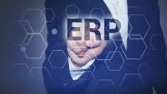 A sikeres középvállalati ERP projektek előkészítése 5 lépésben kép