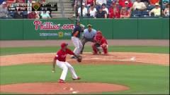 A sportot streamelő helyeken a reklámok fele vírus kép