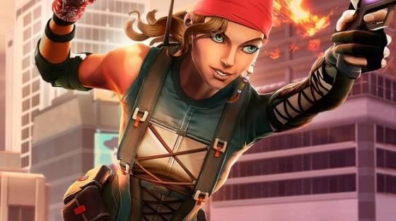 Agents of Mayhem - ilyen lesz a Saints Row készítőinek új játéka - Hír -  GameStar 762151c45b