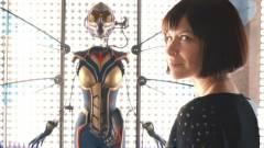 Evangeline Lilly karaktere visszatér a Bosszúállók 4-ben kép