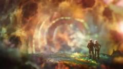 A Kvantumtér lehet a Marvel következő fázisainak a kulcsa kép